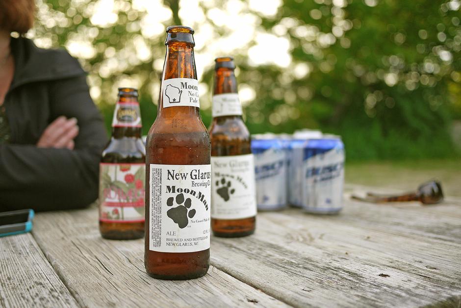 beer-blog