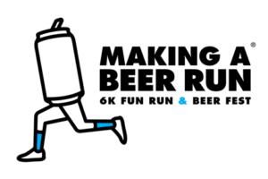 tanaka marketing making a beer run