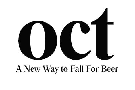 october beer site logo