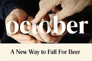 october beer site steph byce