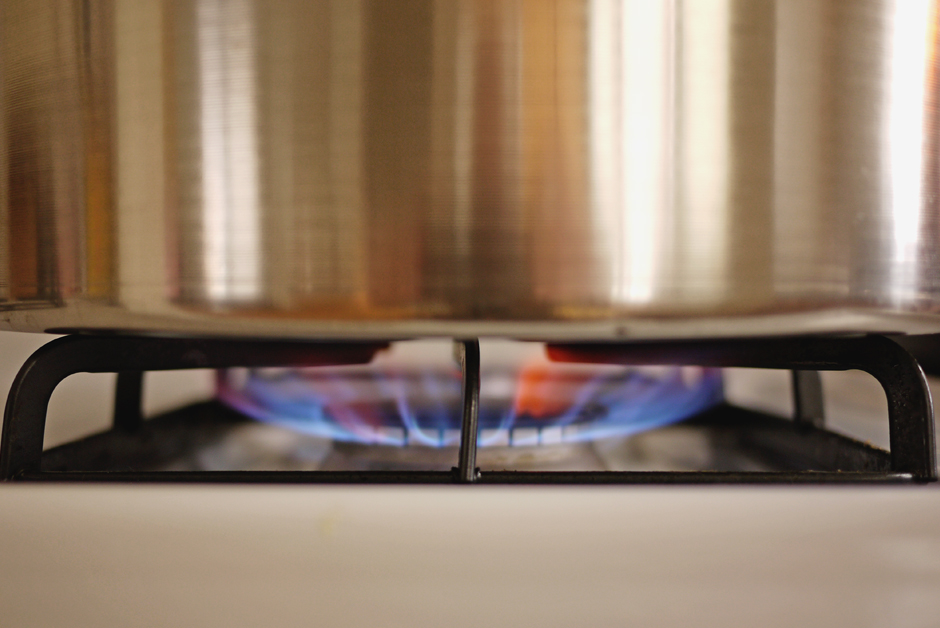 home-brew-boil