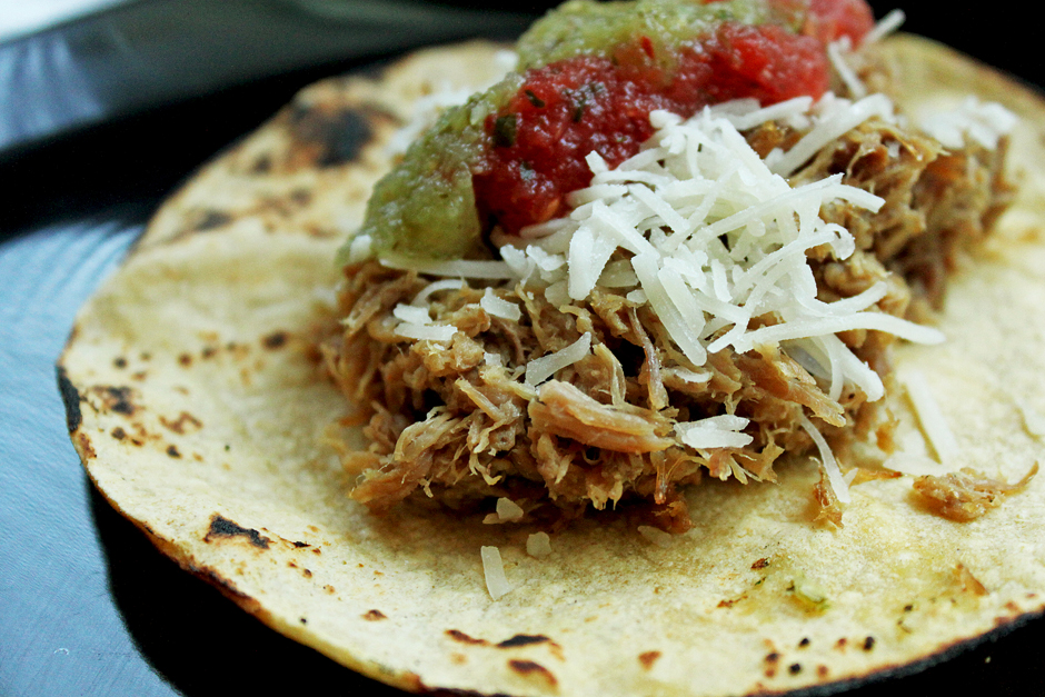 beer-braised-pork-tacos
