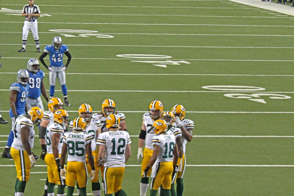 packers-lions-thanksgiving-2011