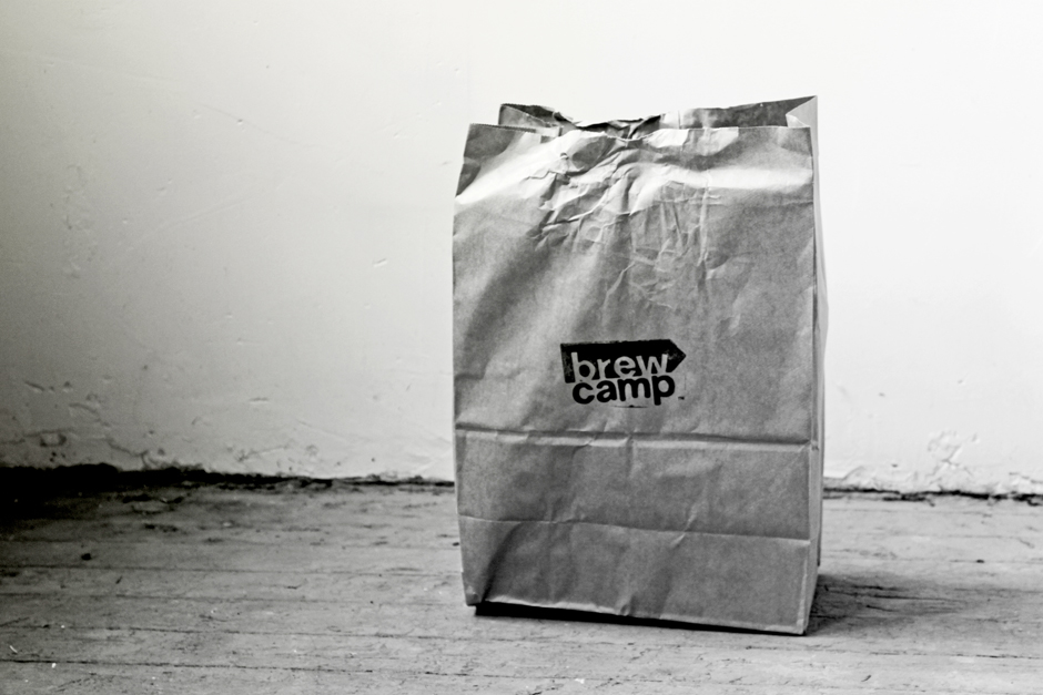 brew-camp