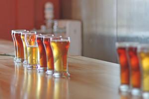 ahnapee brewing