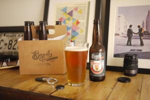 begyle-brewing-crash-landed