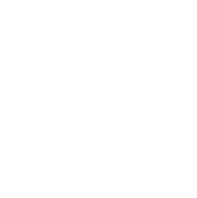 The Girl and Her Beer Blog