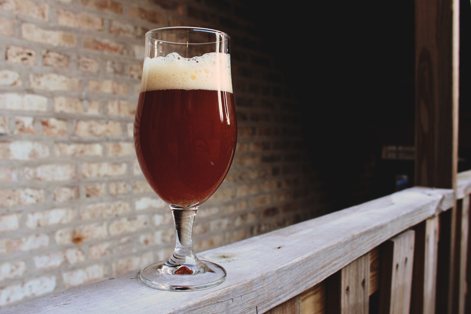 home-brew-pale-ale