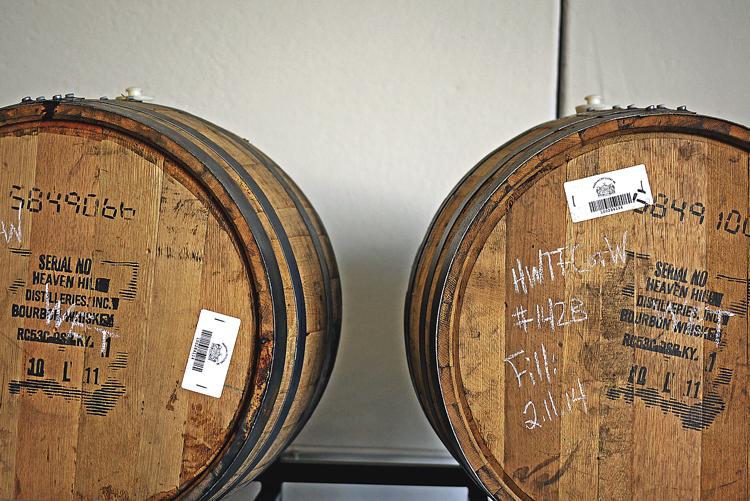 solemn-oath-barrels