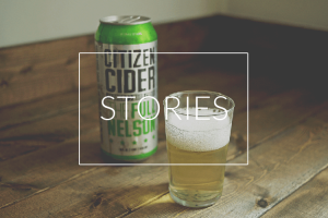 citizen cider chicago