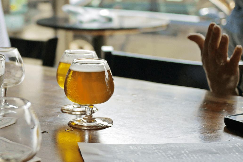 jerrys andersonville bar