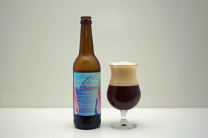 marz brewing lumpen radio liquid release
