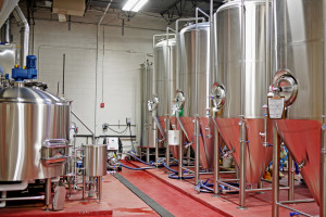 miskatonic-brewery