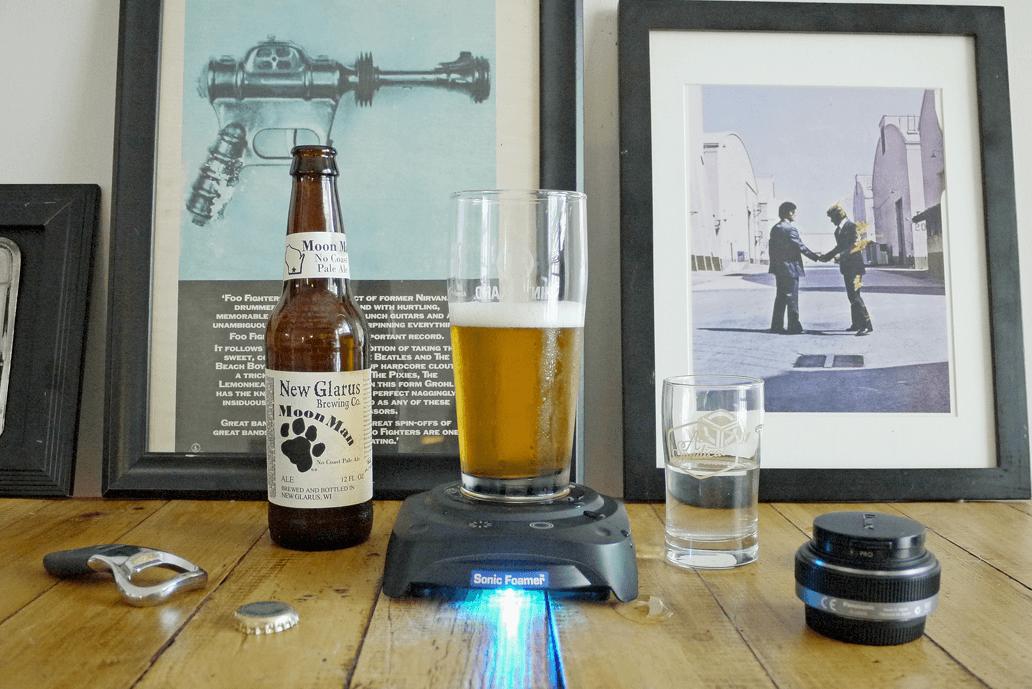craft-beer-foamer