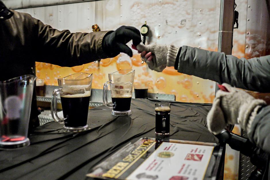 brew-lights-3