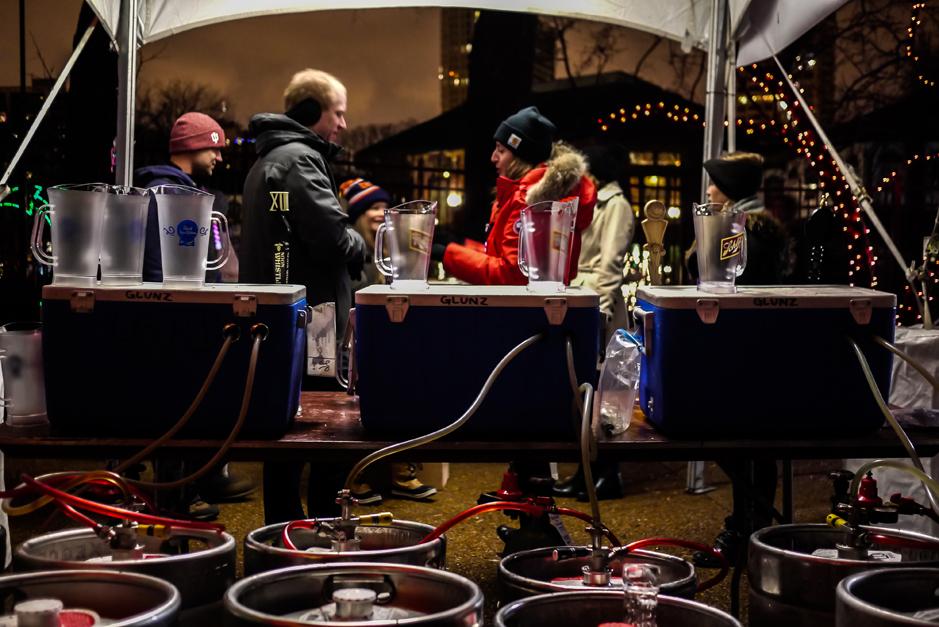 brew-lights-6
