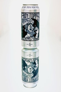 alchemist heady topper double ipa