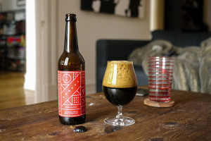 bressuers illimites la grosse moustache coffee stout