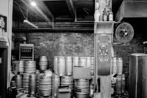 illuminated brew works brewery