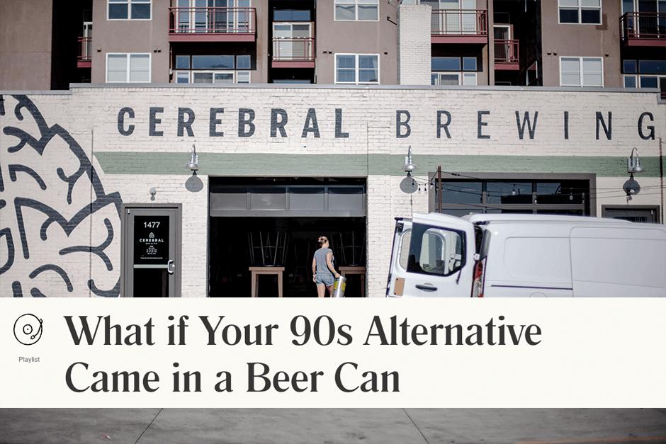 cerebral brewing october beer site