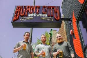 burnt-city-beer-31 (1)