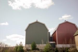 new-glarus-brewing1