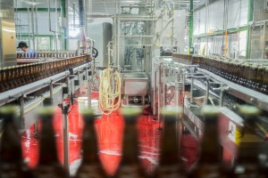 new-glarus-brewing22