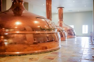 new-glarus-brewing6